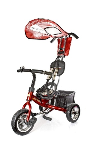 velosiped1.jpg